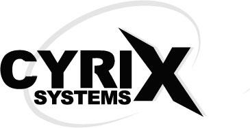 Cyrix Systems